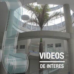 boton de video