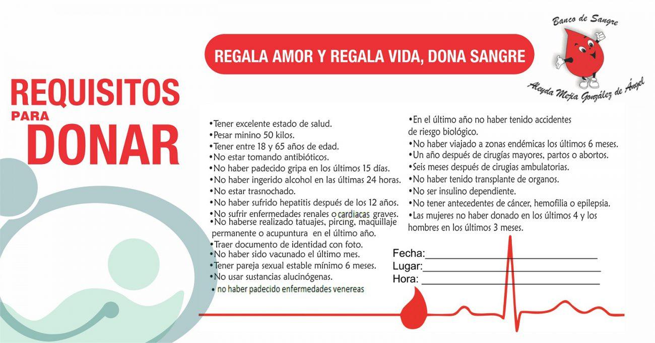 DONACION SANGRE 1