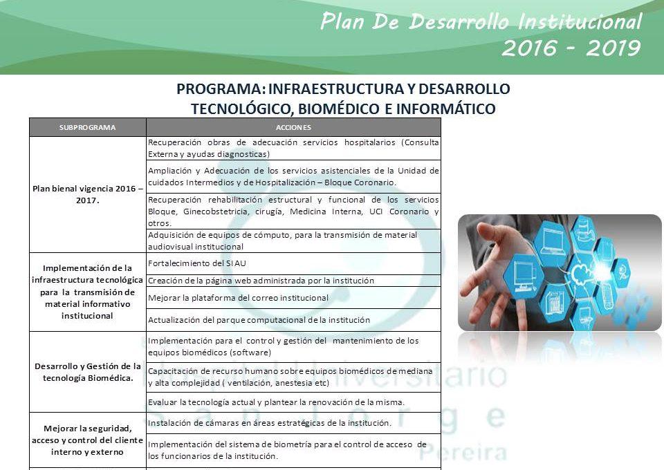 Diapositiva16