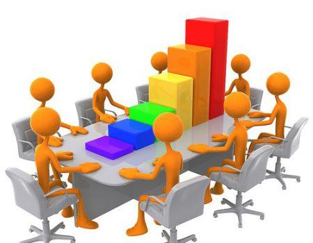 Informes-de-gestion-ese-norte-2-500x390