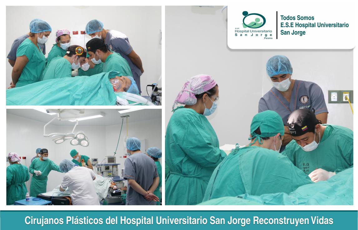 cirujanosPlasticosInterna