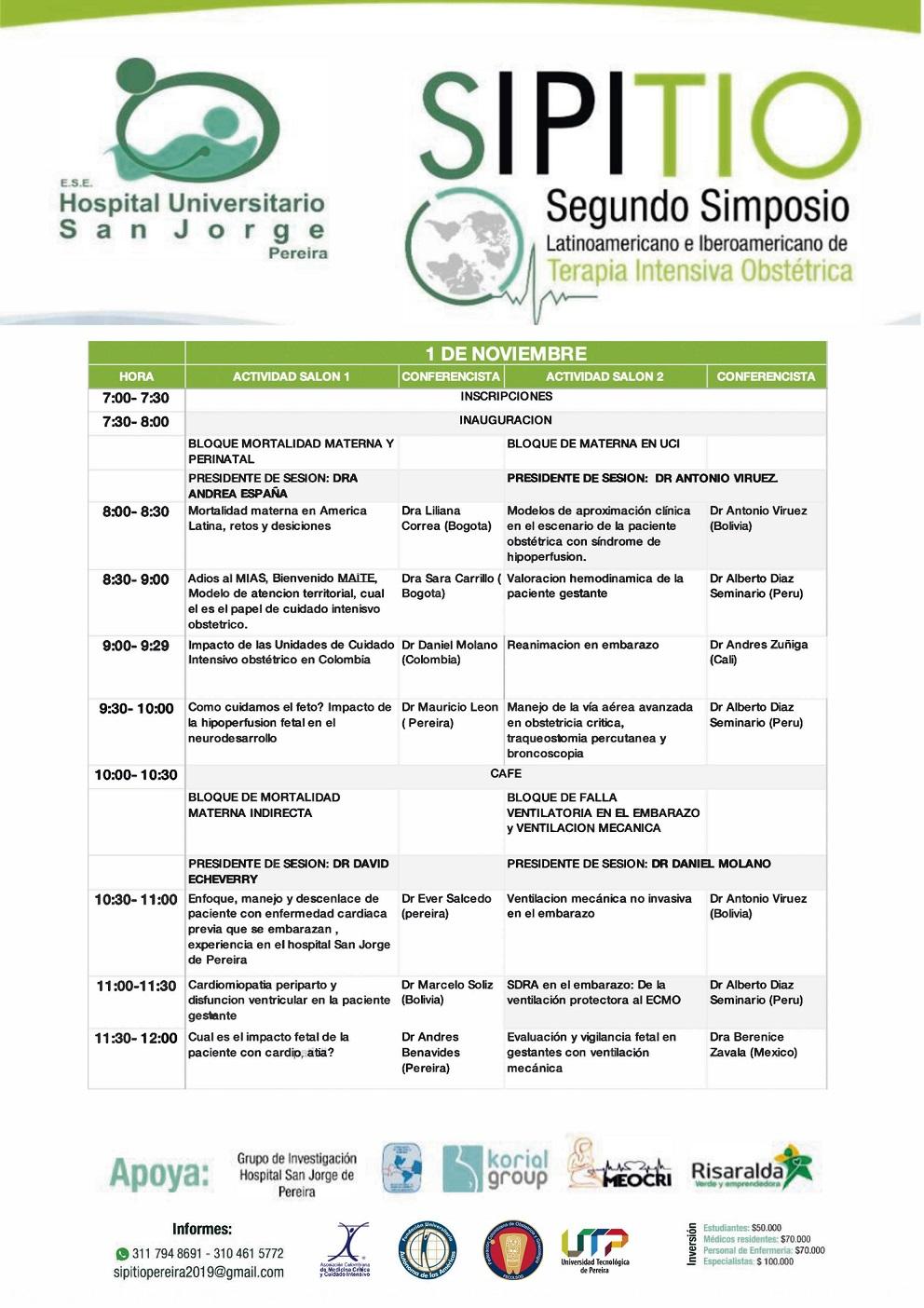 PROGRAMA SIPITIO PRESENTACION_page-0001