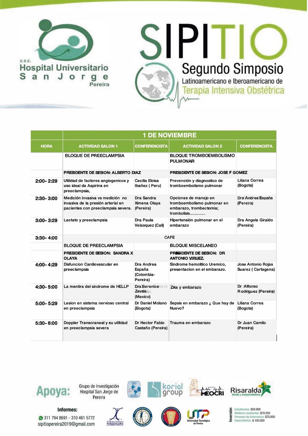 PROGRAMA SIPITIO PRESENTACION_page-0002