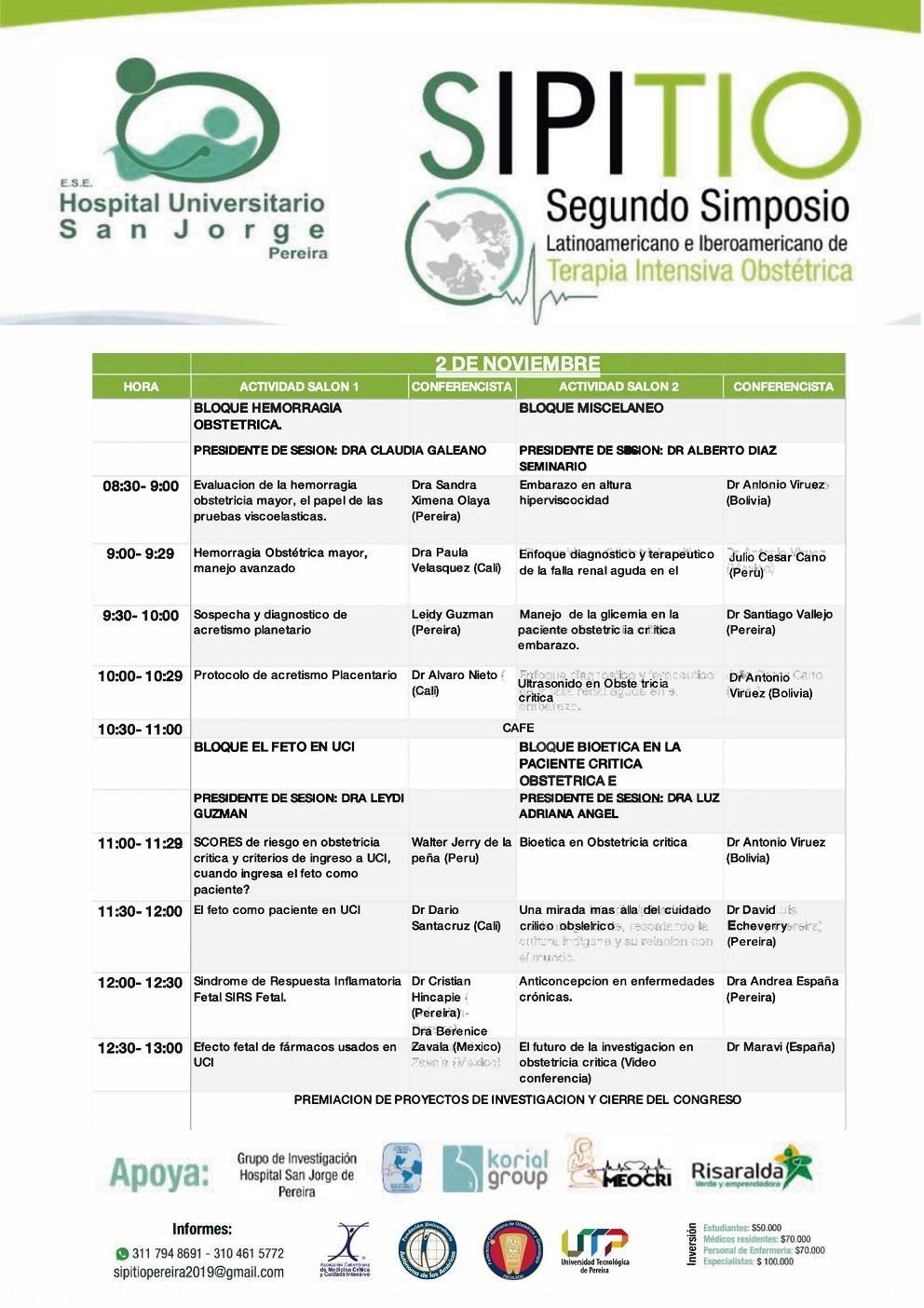 PROGRAMA SIPITIO PRESENTACION_page-0003